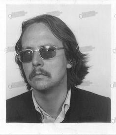 Peter Handke. 1975