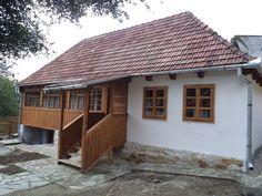 adelaparvu.com despre resturare casa taraneasca 364 Rosia Montana (11)