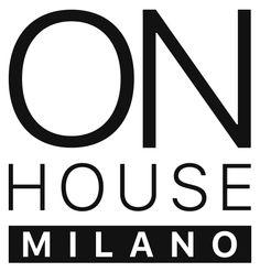 ON House Milano