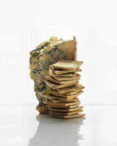 Foodorama Cheese
