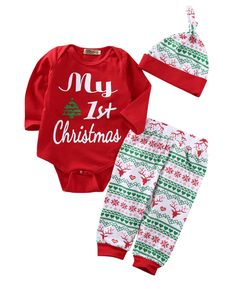 4356682dd 8 Best Baby X-mas outfits images