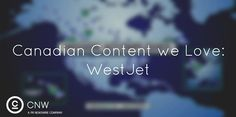 WestJet (Dec 17/15)