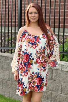 Super Cute Clothes For Plus Size Women NanaMacs Boutique Plus Size