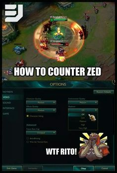 #leagueoflegends
