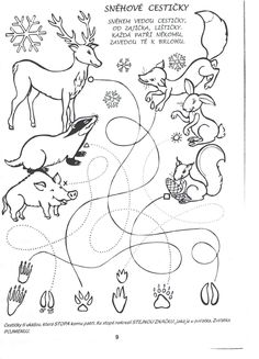 Nicoles Free Coloring Pages COLOR BY NUMBER Bunnies Coloring Page I Copy And Paste The