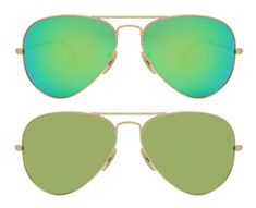 (3) Van Nguyen Mirrored Aviator Sunglasses, Cheap Sunglasses, Shades For Men, Modern Man, Van, Vans, Vans Outfit