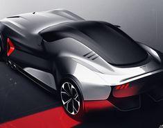 Porsche 939 on Behance Porsche Design, Transportation Design, Concept Cars, Behance, Vehicles, Concept, Rolling Stock, Vehicle, Tools