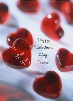 Happy Valentines Day to all our readers from TBTG Team. Enjoy the above Valentine Wallpapers. We hope all are aware of the origin of Valentines Day. Heart Pictures, Heart Images, Valentine Heart, Happy Valentines Day, Funny Valentine, Send A Card, Valentine's Day Quotes, Photo Heart, Four Seasons