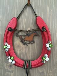 Horse Mugs - HorseMoja Western Crafts, Rustic Crafts, Western Decor, Metal Crafts, Horseshoe Projects, Horseshoe Crafts, Horseshoe Art, Horseshoe Ideas, Camping Crafts