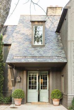 Cool home exterior  #exteriors #estatemanagerscoalition http://www.estatemanagerscoalition.com/