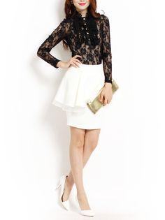 Jones New York dresses. #NaRitaFashion https://www.facebook.com/NaRitaFashionCambodia www.naritafashion.net