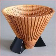 Image result for bill haskell woodturner