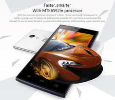 Best Android Phones, Smart & Android Cell Phones for Sale | Tmart(Page-5)