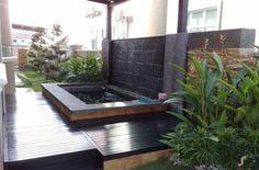 cool Garden Design Pond Check more at http://www.lezzetlimama.com/garden-design-pond/