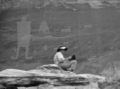 2008 Issue of Utah Archaeology Now Open Access    http://utah.ptfs.com/awweb/main.jsp?flag=collection&index=db_description&smd=1&cl=library2_lib&isPartOf=Utah+Archaeology&qs=&qt=32&itype=advs&menu=on