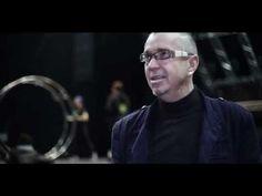 Quidam by Cirque du Soleil - Documentary - YouTube