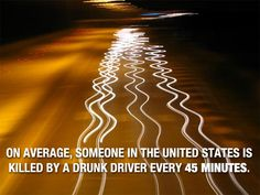 20 Mindblowing Facts Probably You Don't Know