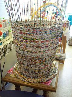 Calabash Bazaar: upcycling - upcykling