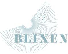 Blixen - 65A Brushfield St London E1 6AA   Tel: 020 7101 0093