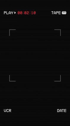 photo overlay for edits para editar for edits square aesthetic. - photo overlay for edits para editar for edits square aesthetic pgn cute inst - Overlays Tumblr, Overlays Instagram, Instagram Background, Polaroid Frame Png, Polaroid Template, Creative Instagram Stories, Instagram Story Ideas, Aesthetic Backgrounds, Aesthetic Iphone Wallpaper