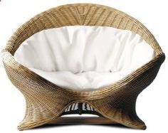 Meditation chair... want this for my meditation room