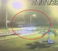 InfoNavWeb                       Informação, Notícias,Videos, Diversão, Games e Tecnologia.  : Vídeo mostra fuga de motorista que matou agente da...
