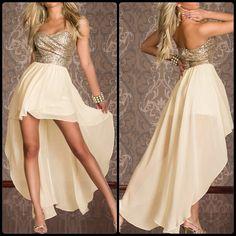 <3Gorgeous Dress<3