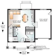2 Schlafzimmer Haus Pläne, Offenen Grundriss Wunderbare Dekoration    Schlafzimmermöbel 2 Schlafzimmer Haus Pläne,