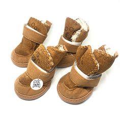 2cd5ee66 42 mejores imágenes de Zapatillas con la planta ancha | Casual Shoes ...