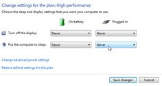 Laptop Battery Reconditioning In 3 Easy Steps