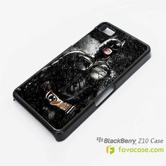 These HTC cases made from hard plastic. The printing is coated with a crystal enamel layer to protect from scratches. Easy to install, covering the back and corners of the Phone. Available for HTC One X, One One Batman 2, Blackberry Z10, Htc One, Dark Knight, Phone Cases, Crystals, Enamel, Printing, Plastic
