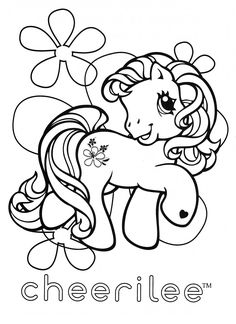 My Little Pony Coloring Pages Twilight Sparkle Castle