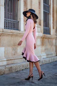 d7757676a Las 14 mejores imágenes de Vestidos invitada