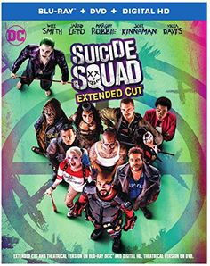 Suicide Squad (Extended Cut Blu-ray + DVD + Digital HD Ul... https://smile.amazon.com/dp/B01INUND9I/ref=cm_sw_r_pi_dp_x_v5FmybM7961EN