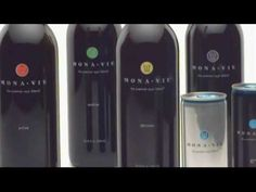 MonaVie Products with a Purpose - NEW Fortified Blends Energy Supplements, Natural Supplements, Nutritional Supplements, Best Tasting Protein Powder, Health And Wellness, Health Tips, Bodybuilding Supplements, Solution, Herbalism