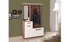 Ayla Portmanto #portmanto #Coatstand #design #pinterest #decoration #home #yildizmobilya  http://www.yildizmobilya.com.tr/