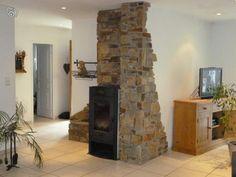 poele a bois en pierre naturelle. Black Bedroom Furniture Sets. Home Design Ideas
