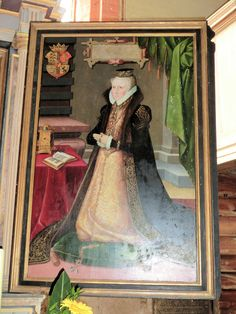 http://no.wikipedia.org/wiki/Elisabeth_av_Danmark_(1524–1586)