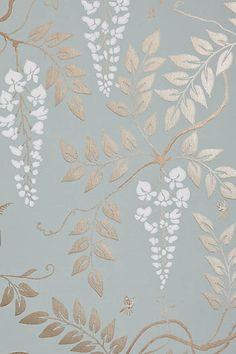 Egerton Wallpaper