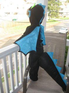 #Dragon costume #pattern  http://www.hanes.com/clothing/boys/boys-t-shirts-bottoms/hanes-youth-comfortblend-sweatpants  http://www.hanes.com/clothing/boys/boys-sweats/hanes-kids-comfortblend-full-zip-hoodie-sweatshirt