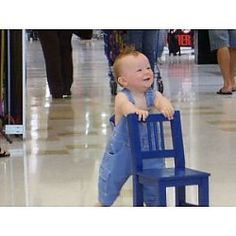 Toddler Storytime at Houston Public Library Houston, TX #Kids #Events