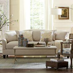 Birch Lane Fairchild Sofa