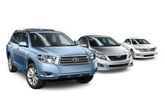 Motor Trade Insurance Brief Guide - Rainbow Group