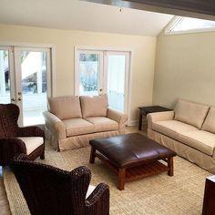 Furniture Store In Vero Beach   Sunshine Furniture | Florida Condo Decor  Ideas | Pinterest | Vero Beach, Condos And Patios
