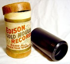 edison-gold-moulded-phonograph-cylinder