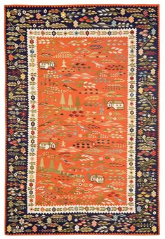 Traditional House, Soft Furnishings, Homemaking, Textile Art, Romania, Folk Art, Bohemian Rug, Old Things, Arts And Crafts