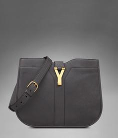 y san loren borse - Yves Saint Laurent Chyc Shoulder Bag - been wanting this bag for ...