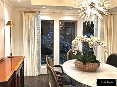 100 Best Dining Rooms Images In 2020 Dining Home Custom Drapes