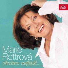 Vinyl Marie Rottrová - Všechno nejlepší   Elpéčko - Predaj vinylových LP platní, hudobných CD a Blu-ray filmov Vinyl, Lp, Mario, Blues, November, Rock, November Born, Skirt, Locks