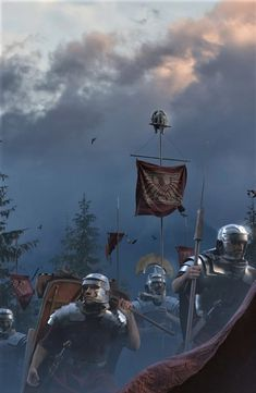Rome History, History Photos, Ancient History, Ancient Rome, Ancient Greece, Imperial Legion, Rome Art, Roman Warriors, Samurai